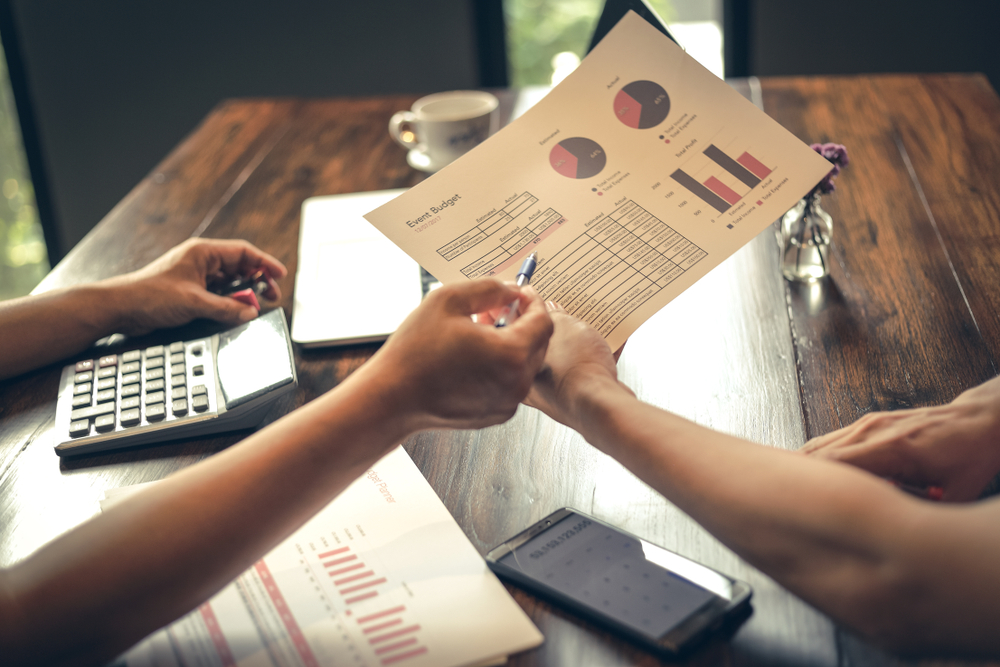 Rachat de crédit : les conseils pour un échange rentable
