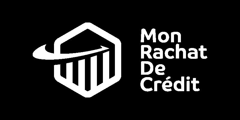 Mon rachat de crédit