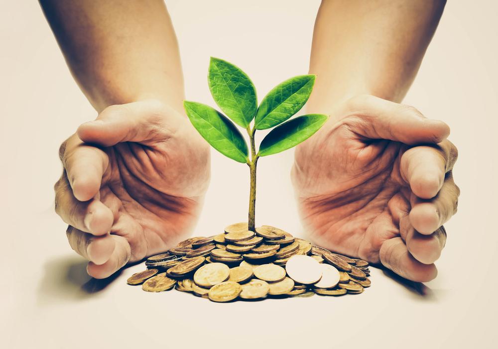 Rachat de crédit : ce qu'il faut faire