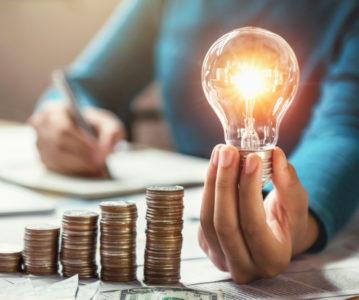 Les avantages d'un rachat de crédit