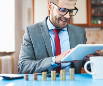 Astuces pour sécuriser votre crédit en ligne