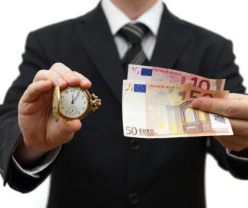 Transformer son crédit renouvelable en crédit express: mode de fonctionnement